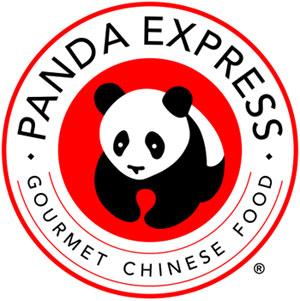 I love Pandas...