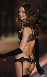 san diego fashion show