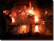 house-fire-san-diego